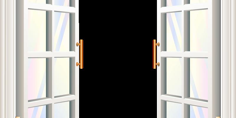échafaudage pour remplacer mes fenêtres